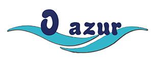 O AZUR La Réunion